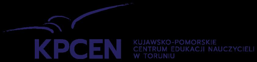kpcen logo