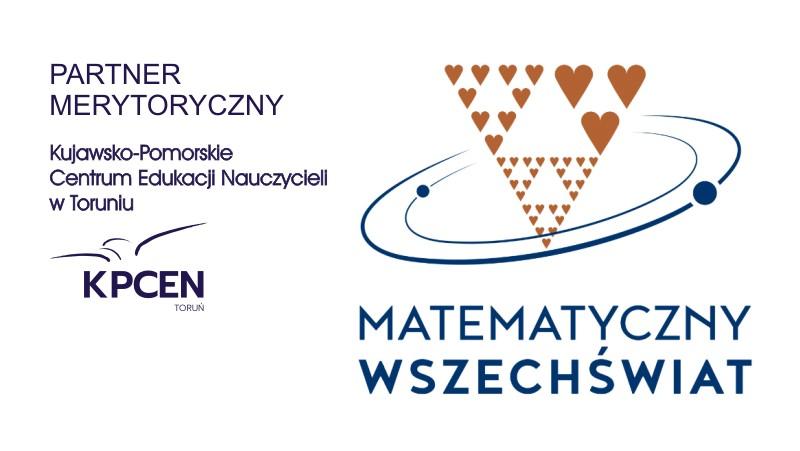 XXIX Krajowa Konferencja Stowarzyszenia Nauczycieli Matematyki